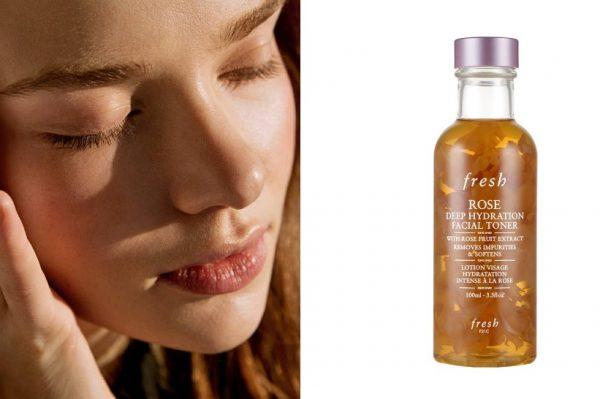 Top 5: Najbolji tonici koji mogu transformirati suhu kožu