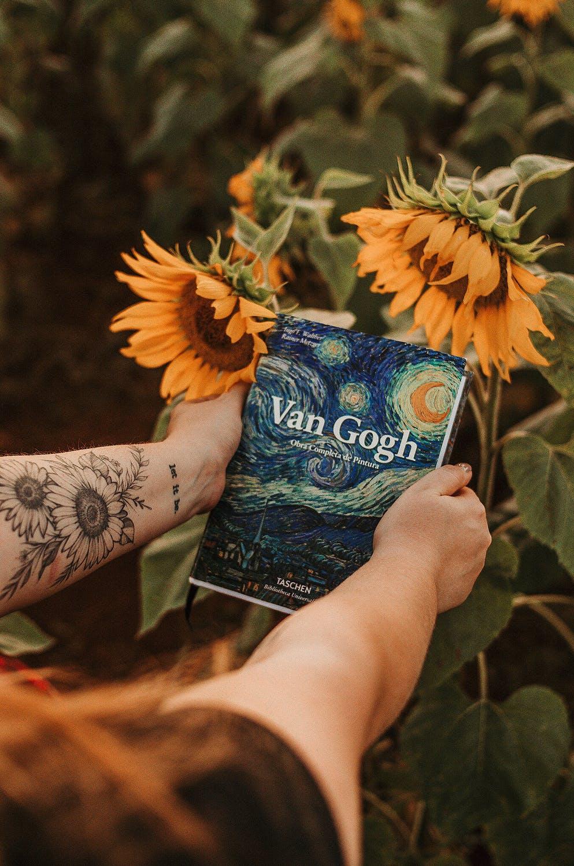 van-gogh_pexels