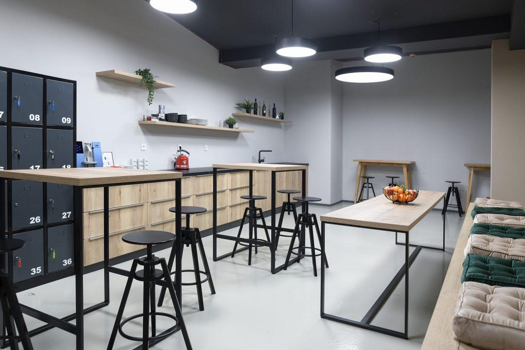 wespa_1.kat_kuhinja