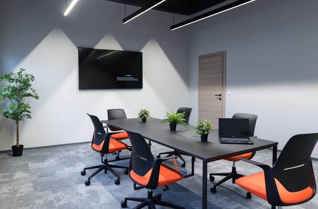 wespa_2.-kat_meeting-room