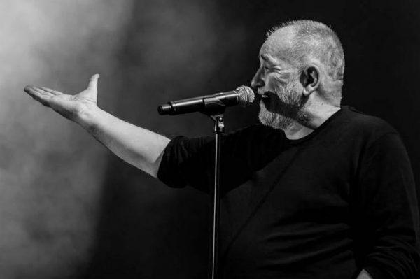 Hrvatska je dobila radio na kojem se puštaju samo pjesme Đorđa Balaševića