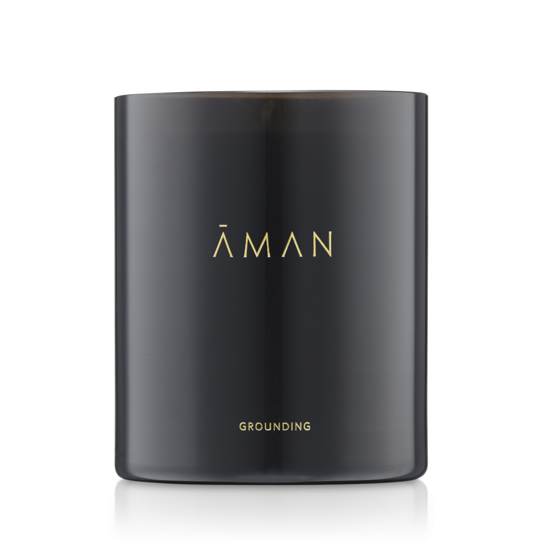 Aman-Spa-Candle-Grounding_v2-1487x1487-1