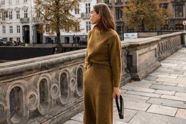 City Mix & Match: Udobni odjevni komadi u kojima ćete uvijek izgledati chic