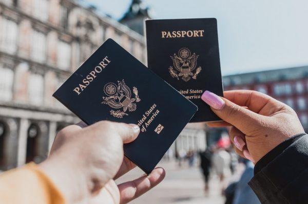 Što je covid putovnica i hoće li nam u bliskoj budućnosti trebati za putovanja?
