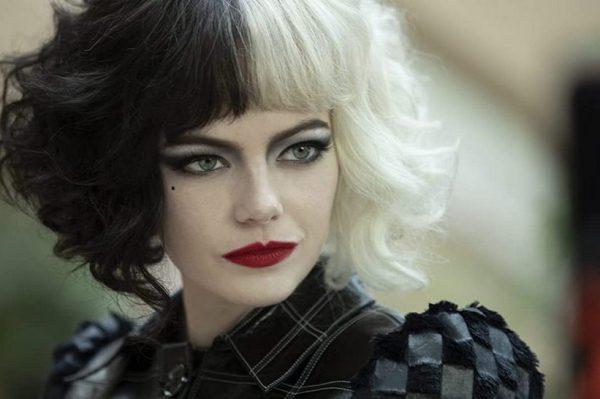 Emma Stone je Cruella de Vil u traileru filma koji jedva čekamo pogledati