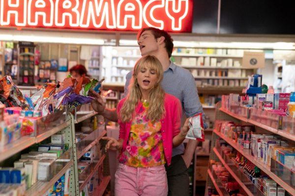 Film koji je pokupio sve važnije nominacije za Zlatni globus uskoro stiže u kina