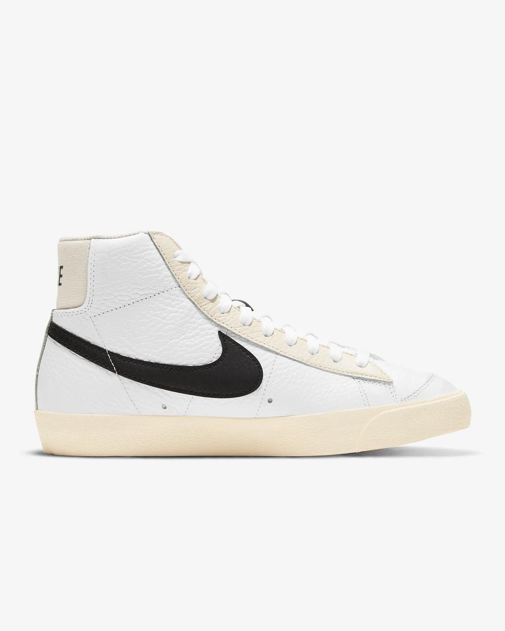 Nike tenisice za proljeće 2021.