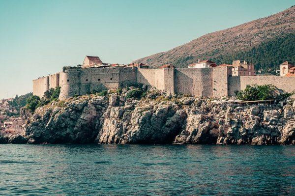 Skrivene plaže, prekrasna priroda i neotkriveni otoci – Hrvatska će ovog ljeta biti hit destinacija među strancima