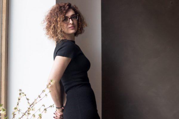 Indira Juratek: Postoji li išta veće od ljubavi?