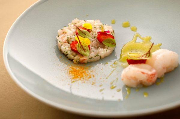JRE Hrvatska je objavila vodič za 2021. u kojem su predstavljena i dva nova restorana