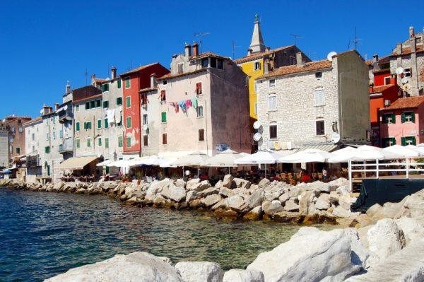 Osvojite last minute čaroban vikend i istražite neku od ljepota Hrvatske