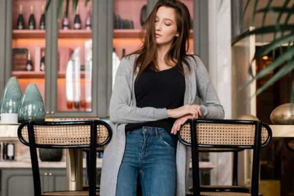 Nova Esmara kolekcija donosi najbolje basic modele za svaku garderobu