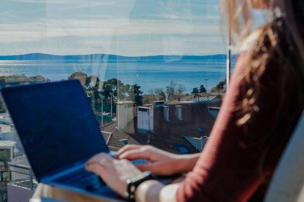 Predstavljamo vam prvi splitski hotel po mjeri digitalnih nomada