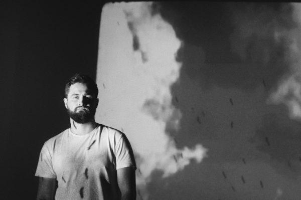 """Stigao je spot za dosad najemotivniju pjesmu Matije Cveka – """"Ptice"""""""