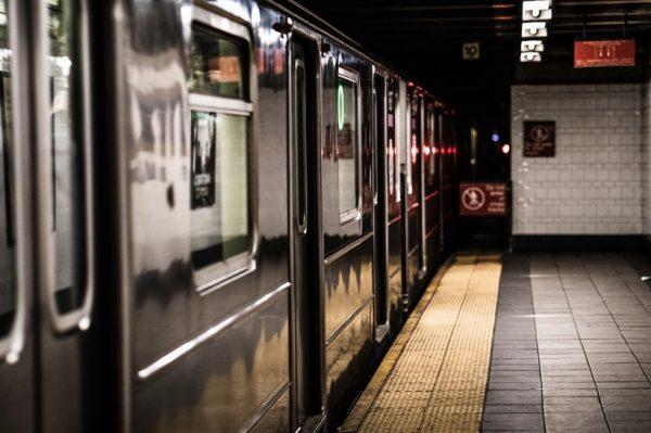 Remote festival: Ekipa iz Graffiti na gradele oslikat će podzemnu u New Yorku