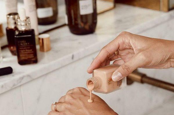 Najguglaniji beauty proizvodi 2020. godine koji su još uvijek hit