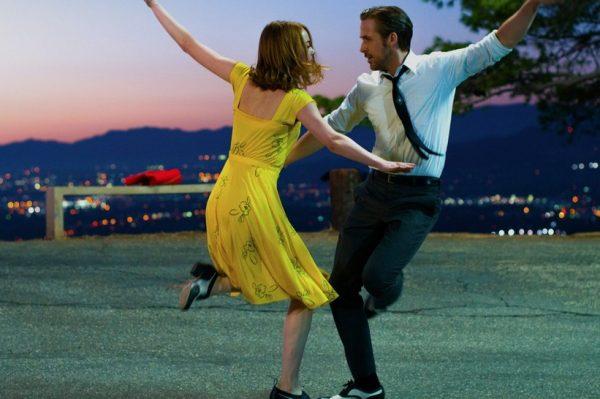 Najljepši ljubavni filmovi uz koje se želimo rastopiti ovog Valentinova