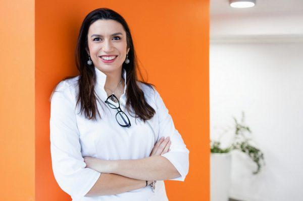 O izazovima ženskog zdravlja, više otkriva radiologinja dr. Bolanča Čulo iz poliklinike Amruševa
