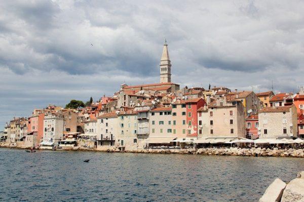 Gdje za vikend: Destinacije u Hrvatskoj za romantično putovanje u dvoje