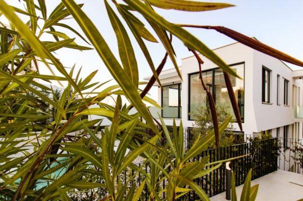 Otok Krk krije ovu vrhunsku arhitektonsku oazu