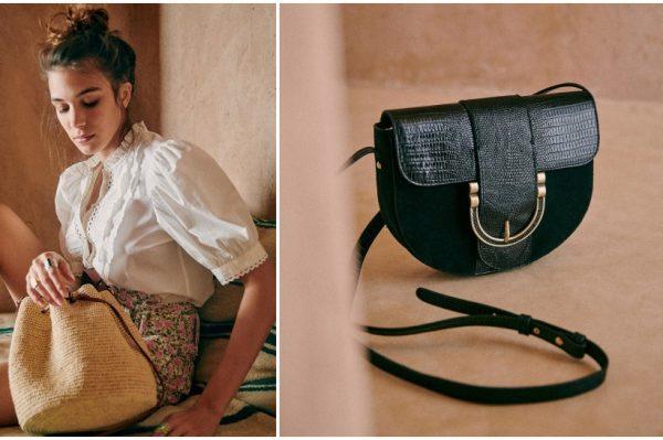 Najljepše torbe koje već zamišljamo u proljetnim kombinacijama