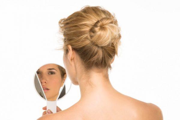 Isprobajte SkinPen – najnoviji hit tretman za ožiljke i akne