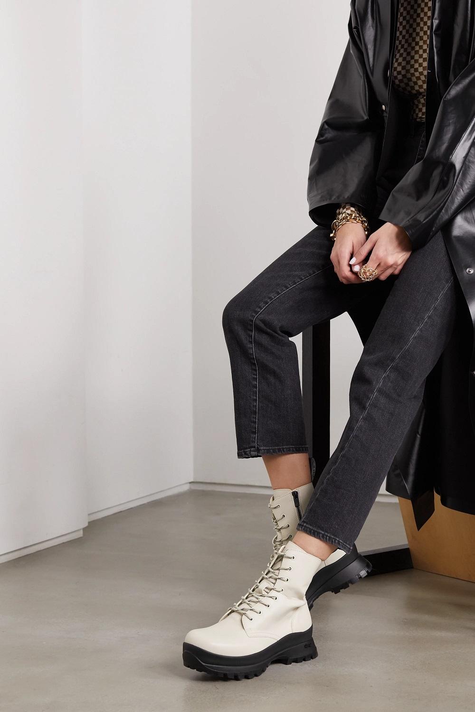 Stella McCartney čizme proljeće 2021.