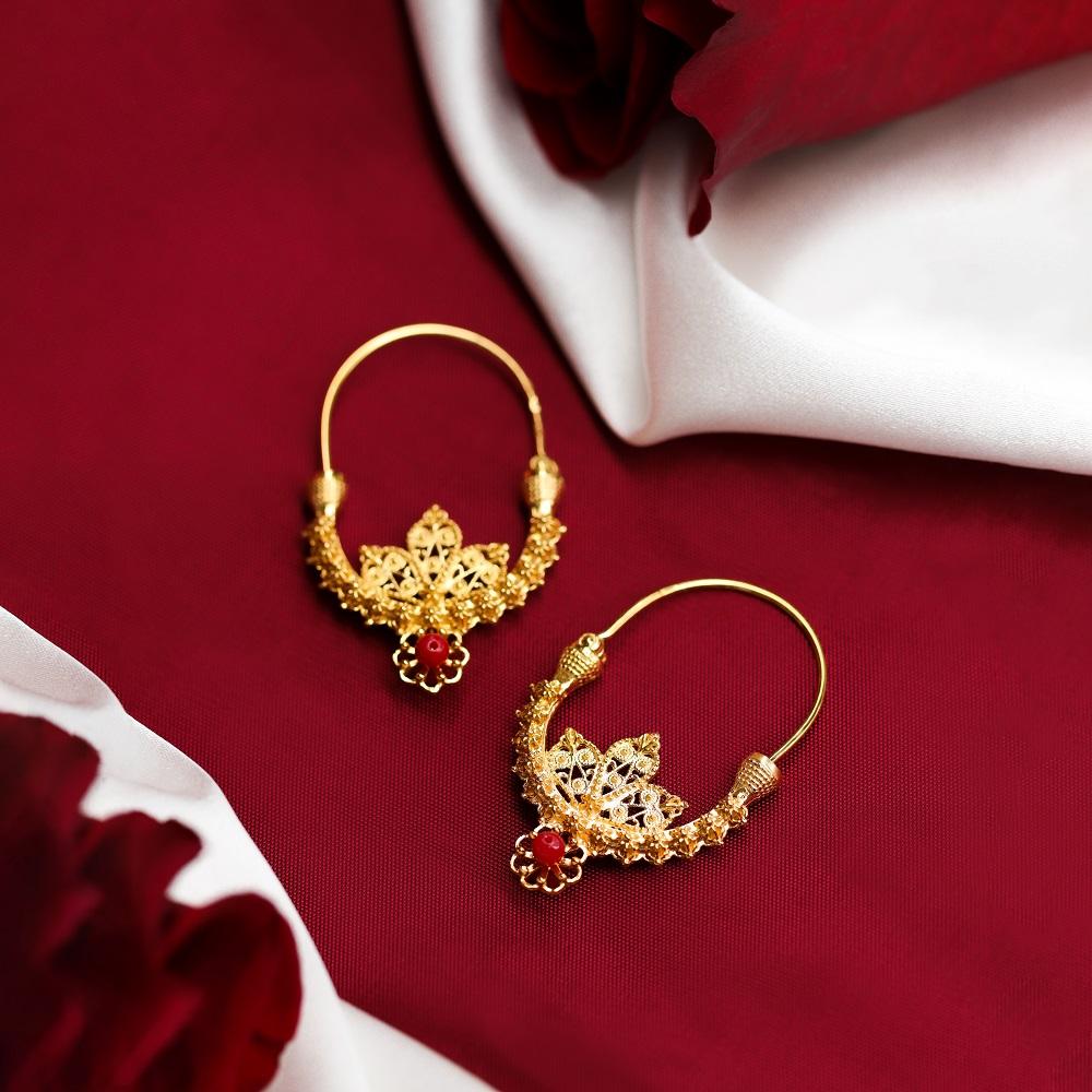 Valentinovo najljepše tradicije i priče 2021. Zaks nakit