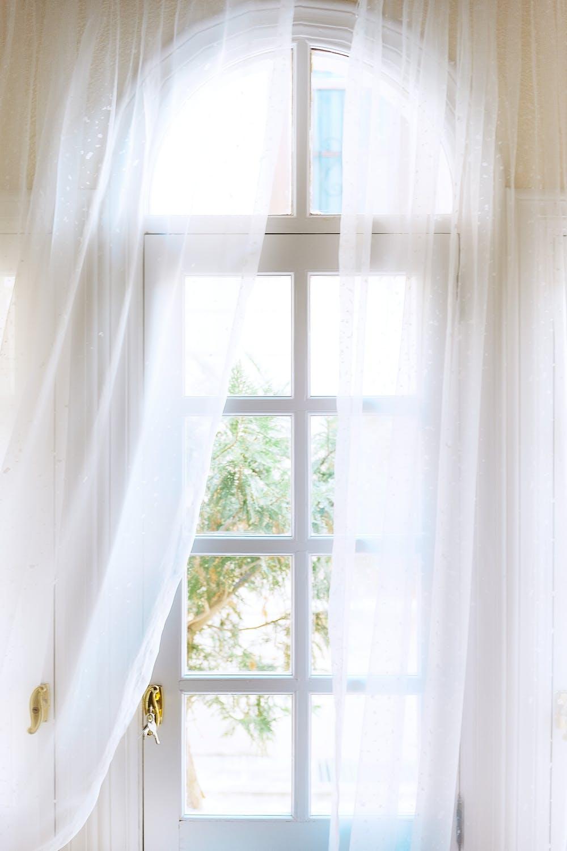 bijela-zavjesa