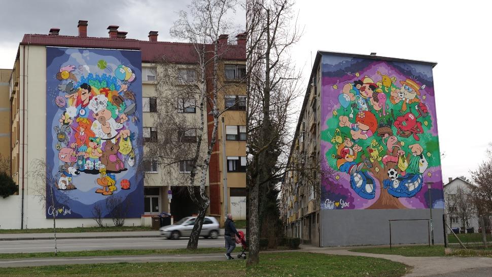 city street art_naslovna