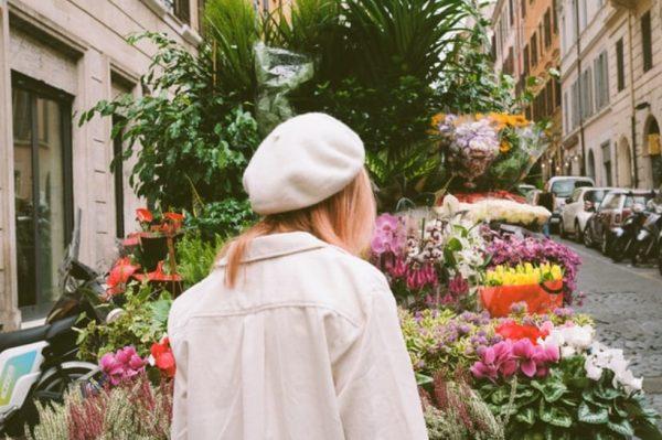 6 adresa na kojima ćete pronaći najljepše cvijeće za Valentinovo