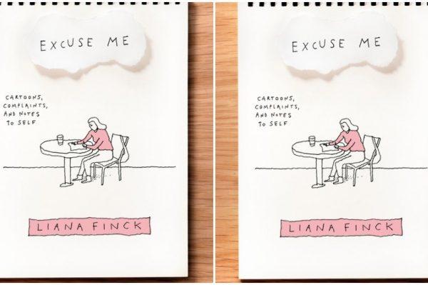 Knjiga tjedna: Divna kolekcija ilustracija koju želimo na našoj polici