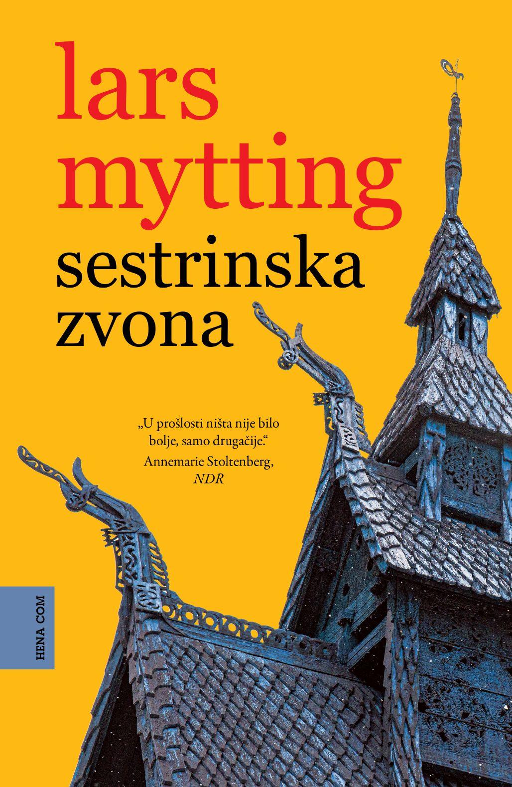 najbolje-nove-knjige-Sestrinska-zvona