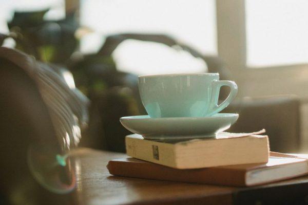 Journal Book Club: Na jednom smo mjestu okupili najbolje knjige koje želimo čitati narednih dana