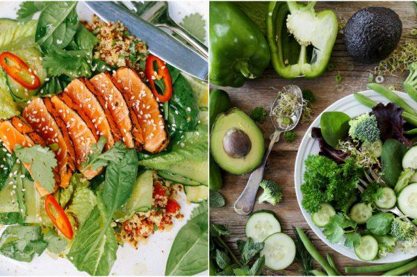 Nordijska dijeta kao najuspješniji način kreiranja zdravih životnih navika?