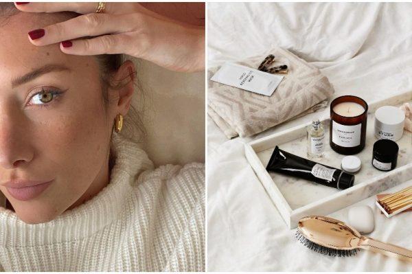Skinimalizam je najnoviji beauty trend koji će vaša koža obožavati