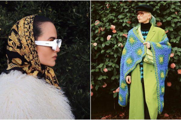 Thrifting – sve popularniji modni trend među mlađom generacijom