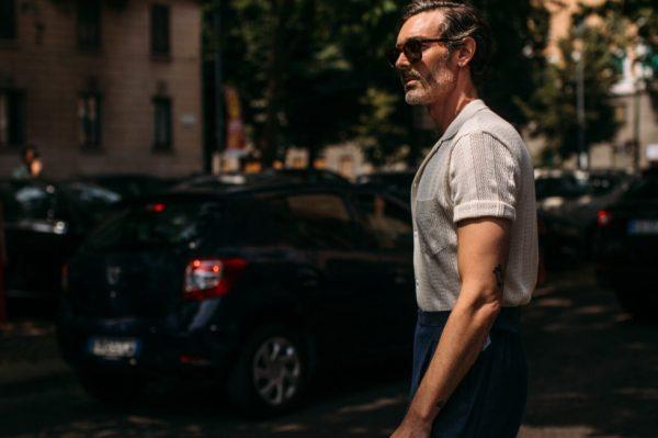 Journal Man: Ključni modeli za garderobu koja će trajati godinama