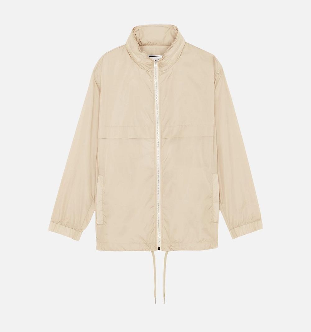 Ami Paris odjevni komadi koje će svaki muškarac nositi godinama