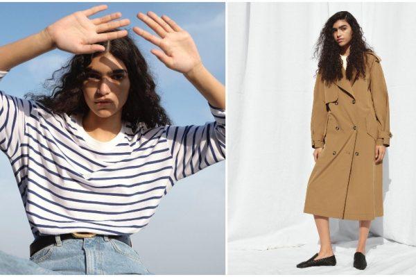 Najpopularniji H&M-ov sestrinski brend ima super sniženje – izdvojili smo 20 najboljih modela