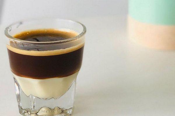 Jeste li ikad pili bombon kavu? Evo kako ju možete pripremiti kod kuće