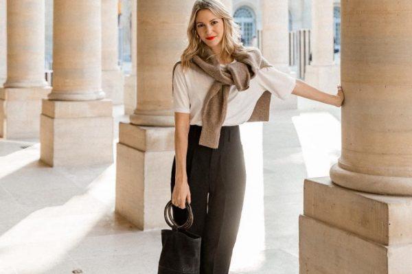 City Mix & Match: Proljetne hlače koje laskaju baš svima