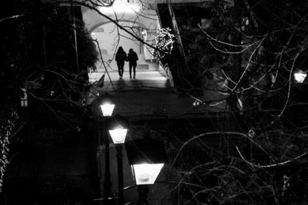 Journal foto izložba: Damir Matijević