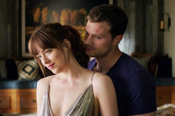 Publika je odlučila: Ovo su najgori filmovi snimljeni po bestseller knjigama