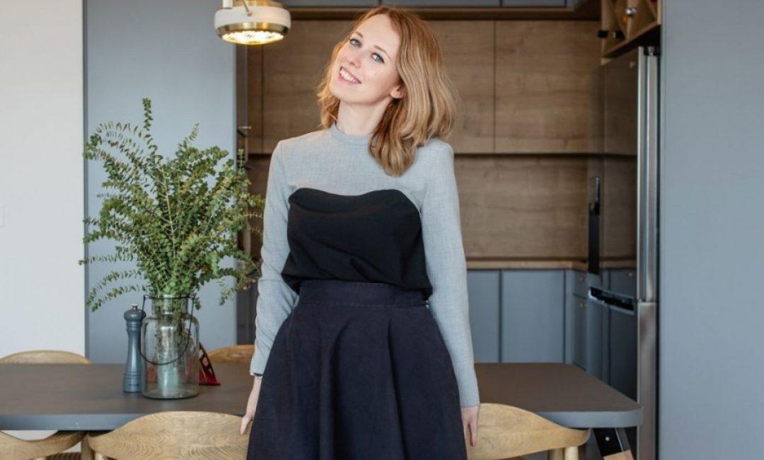 Filipa Petrović već 10 godina radi od kuće, putuje i niže poslovne i osobne uspjehe – ispričala nam je kako se može živjeti drugačije