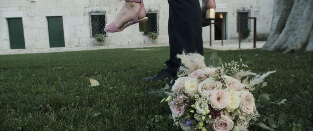 Kako odabrati fotografa za vjenčanja Nomad Diaries