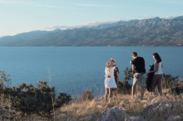 Kako izabrati idealnog snimatelja i fotografa za svoje vjenčanje?