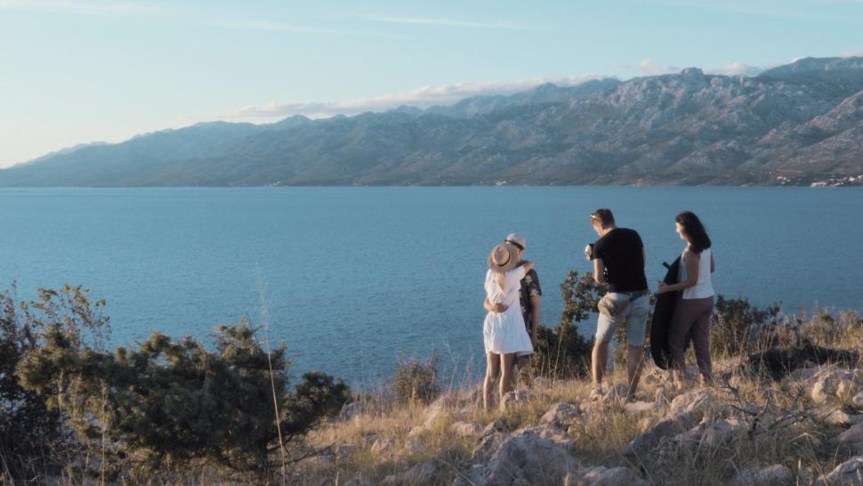 Kako odabrati fotografa za vjenčanja Nomad Diaries 4