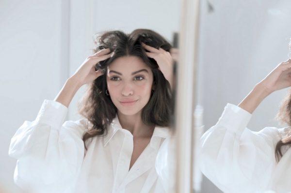 Lakše je nego ikad postići čistu i mirisnu kosu bez pranja uz Fresh Affair suhi šampon