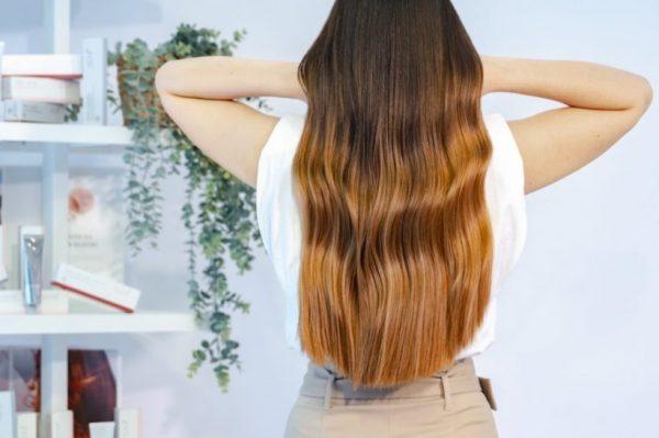 Semi Color – najnovija linija boja za kosu kultnog brenda